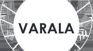 Varalan Urheiluopisto