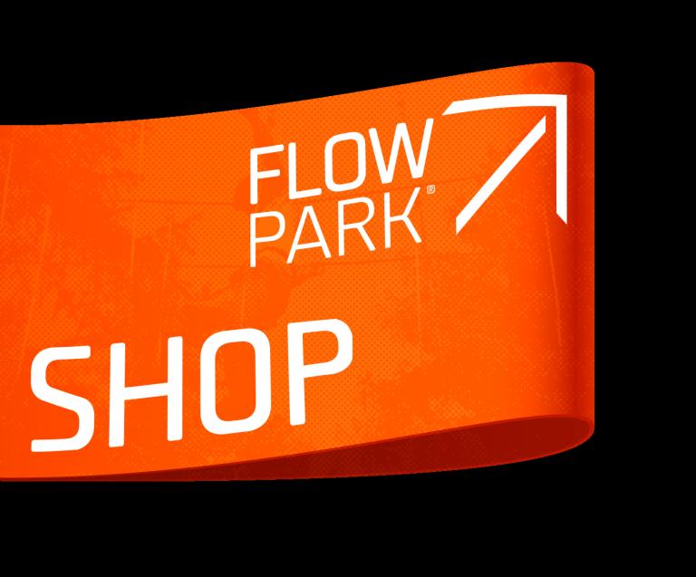 Flow park