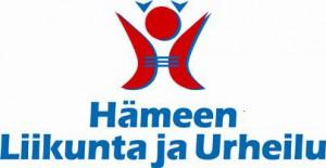 HLU-logo