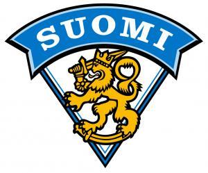 SJL SUOMI logo