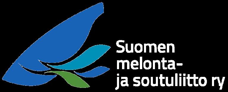 SMSLlogo