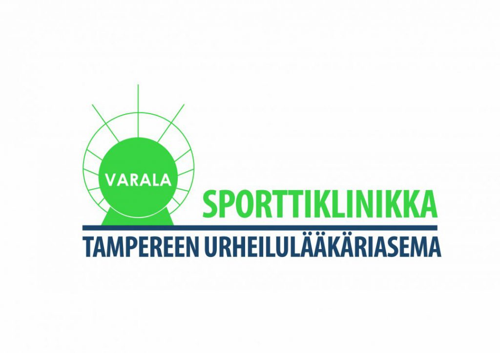 Varala Sporttiklinikka