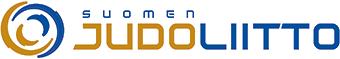 Judoliiton-logo