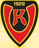koovee-logo