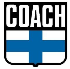 suomen-coach-logo