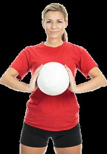 Urheilu ja valmennus