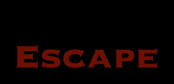 Nature Escape logo